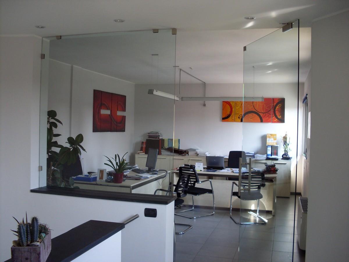 Appunti di architettura studio di architettura gmb for Disegni di uffici di garage