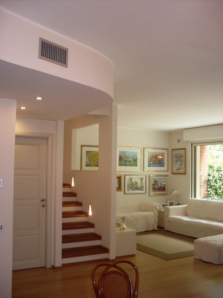 interni di villette a schiera design casa creativa e